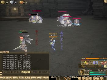 正面ソロ7.jpg